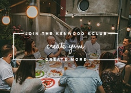 Join the kClub