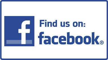 Find out about Kenwood Australia on Facebook