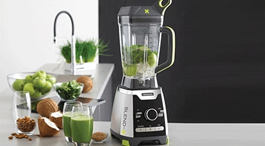 Kenwood Bench blender