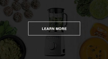 find out more about the blend-x pro blender