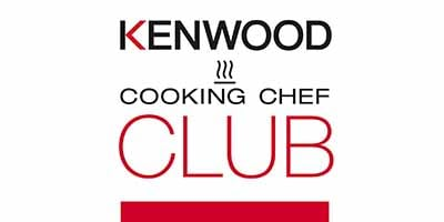 Cooking Chef Club