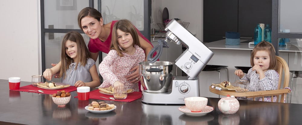 le robot cuiseur kenwood cooking chef france. Black Bedroom Furniture Sets. Home Design Ideas