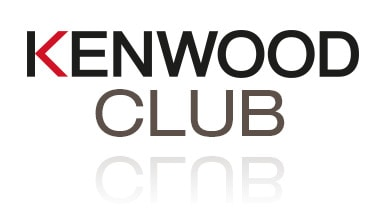 Kenwood Club