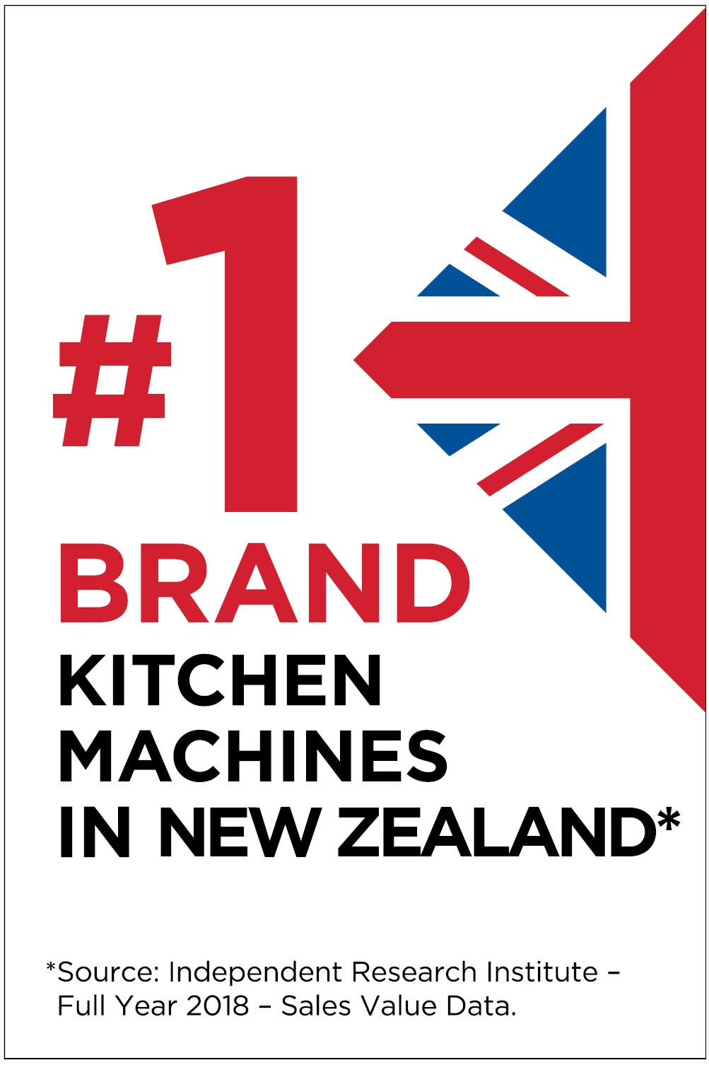 N1 kitchen machines 2019