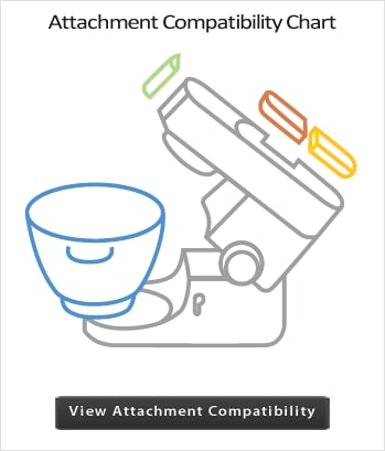 View the attachment compatibility chart