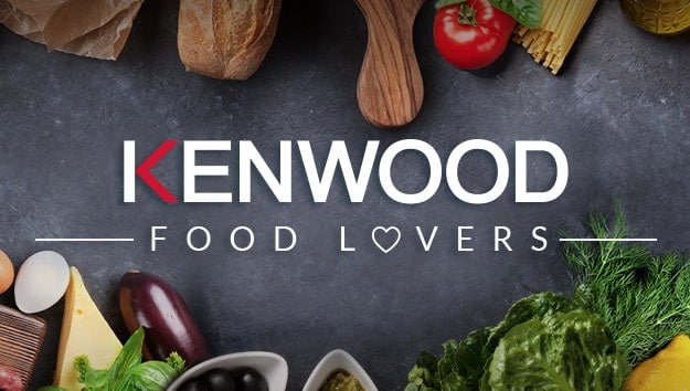 El Blog de Kenwood