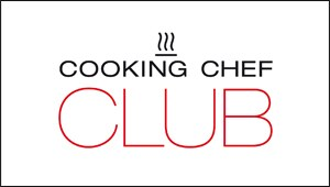 Club Cooking Chef