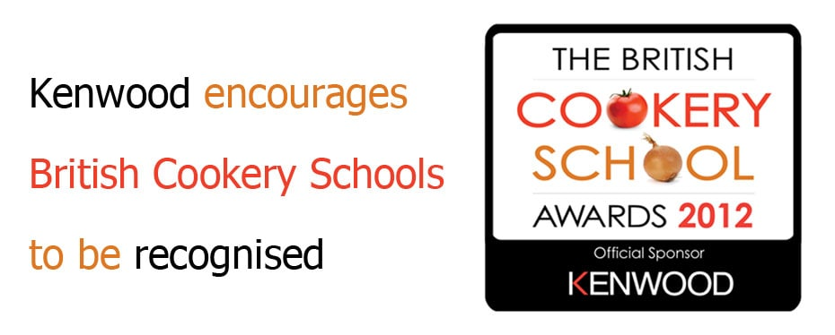 /Global/Countries/UK/Page%20Header%20Banners/Cookery-School-Award-hero-banner.jpg