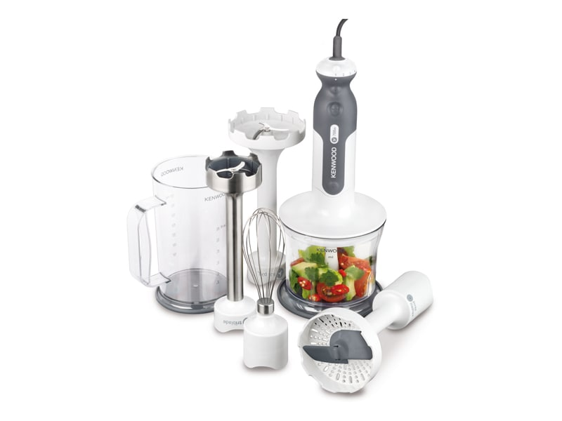 Mixeur plongeant kenwood (amazon.fr)