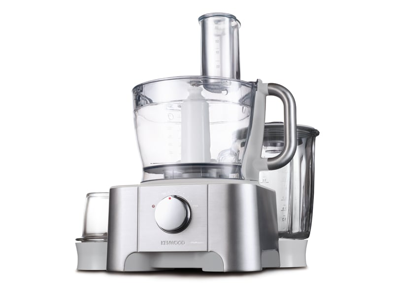 Kenwood Food Processors