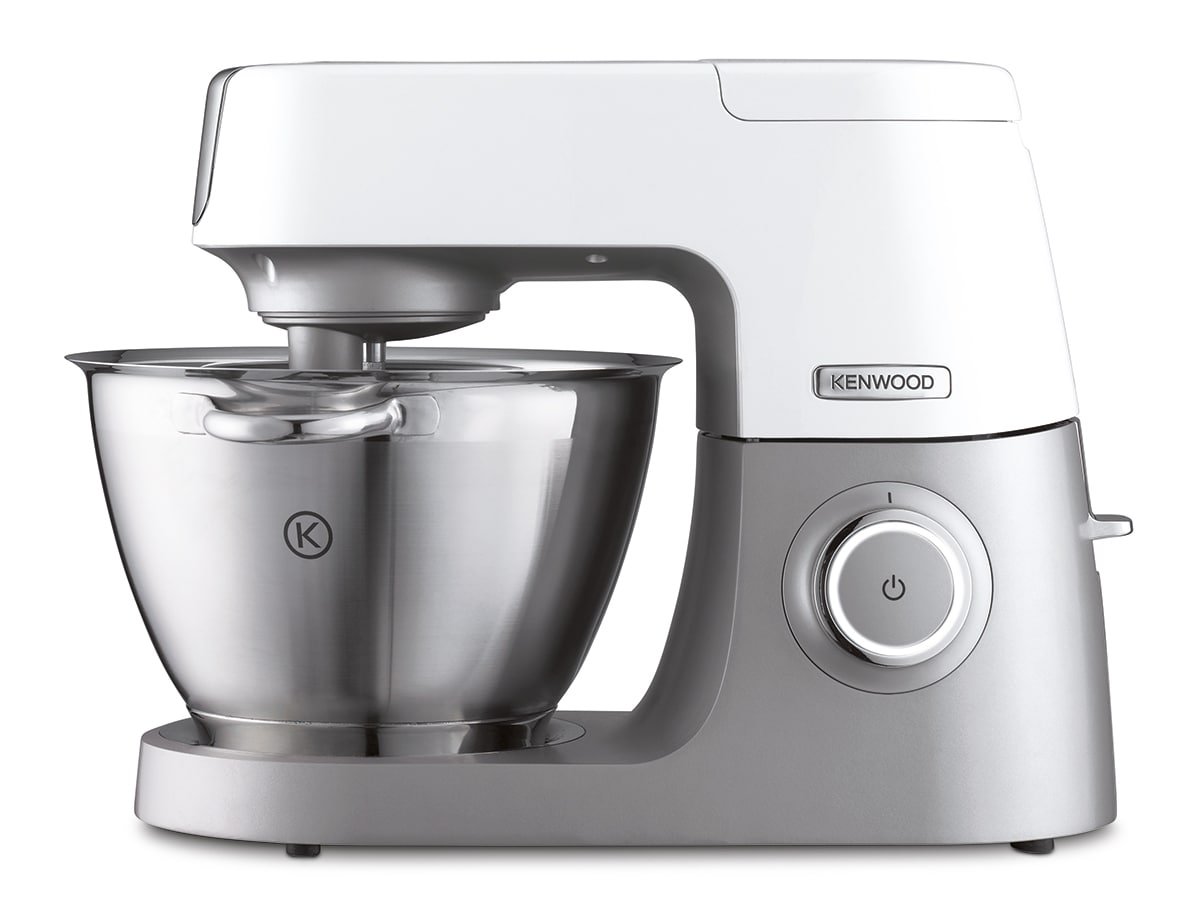 Food Mixers by Kenwood UK