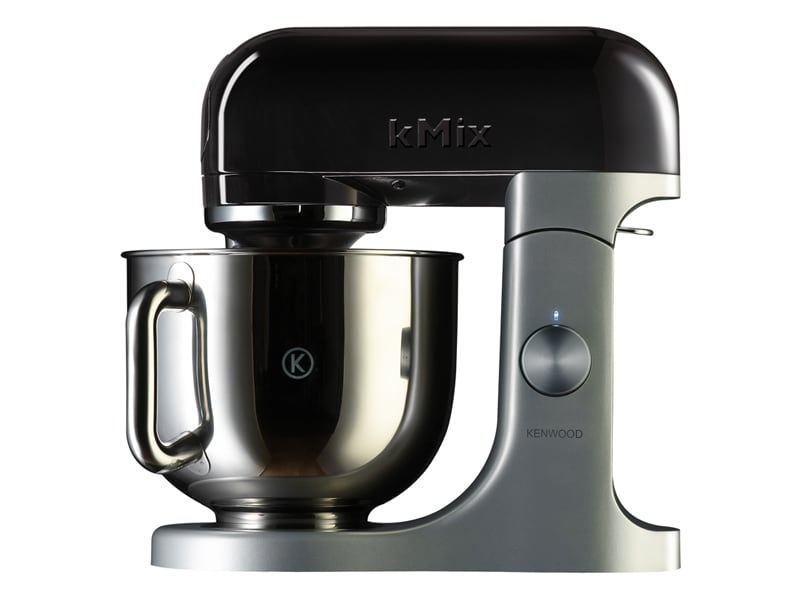 Stand Mixer KMX54 by Kenwood UK