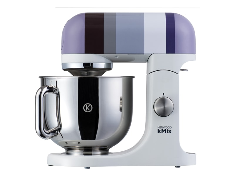 Stand Mixer KMX82 by Kenwood UK
