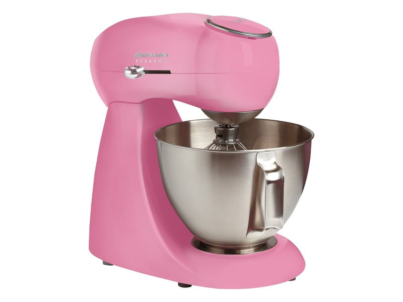 Patissier Food Mixer - KM270P
