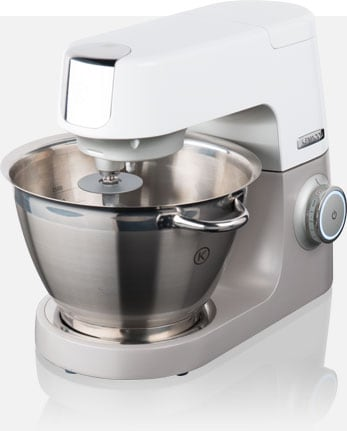 Kenwood Momente - Chef Sense