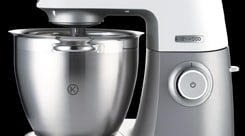 Chef & Major Stand Mixers