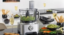 Purchase a Food Processor