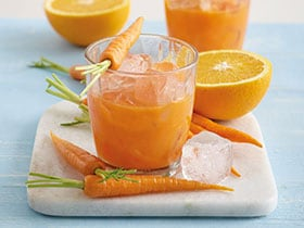 PureJuice Recipes