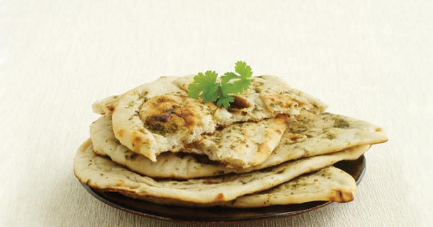 Naan Bread Recipe From Kenwood Bread Maker Bm450 Recipes