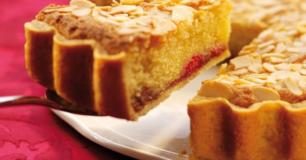 Kenwood Food Processor Cake Recipes
