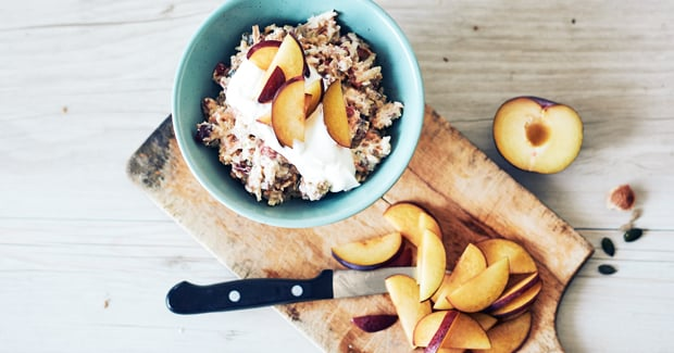 Autumn Bircher