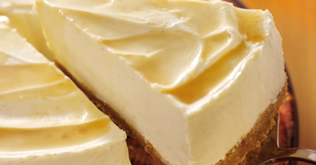 Cheesecake - Kenwood Ελλάδα