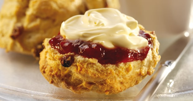 Scones recipe kenwood uk food processor forumfinder Gallery