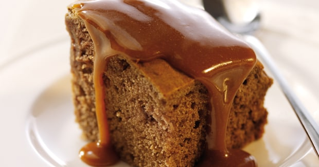 sticky toffee pudding sticky sticky toffee pudding sticky toffee