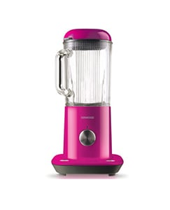 kMix Blenders by Kenwood