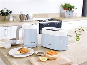 Sense Breakfast and Kitchen Machine Collection