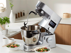 Keukenrobot Cooking Chef Gourmet KCC9060S