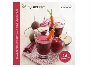 entsafter slow juicer jmp800si kenwood switzerland. Black Bedroom Furniture Sets. Home Design Ideas