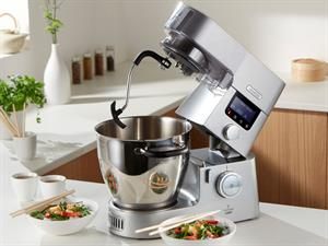 Keukenmachine Cooking Chef Gourmet KCC9060S