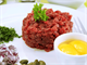 Receta Steak Tartar de Solomillo con MultiOne | Kenwood