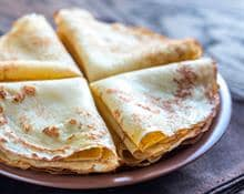 crepes-con-sirope