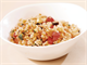 Receta de arroz vegetal con kCook | Kenwood