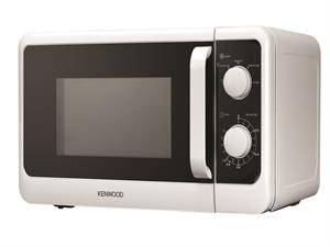 Microwave Oven - MW455