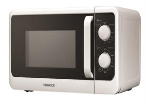 Microwave Oven - MW465