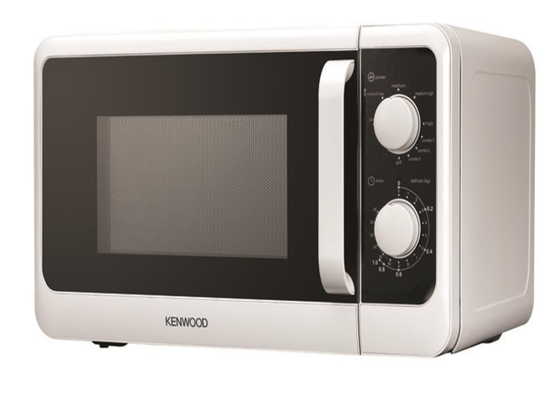 best microwave oven India
