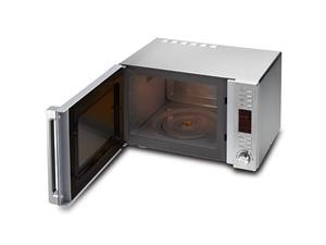 Microwave Oven - MWL311