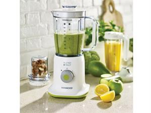 Spice Grinder BL237 blender from Kenwood UK