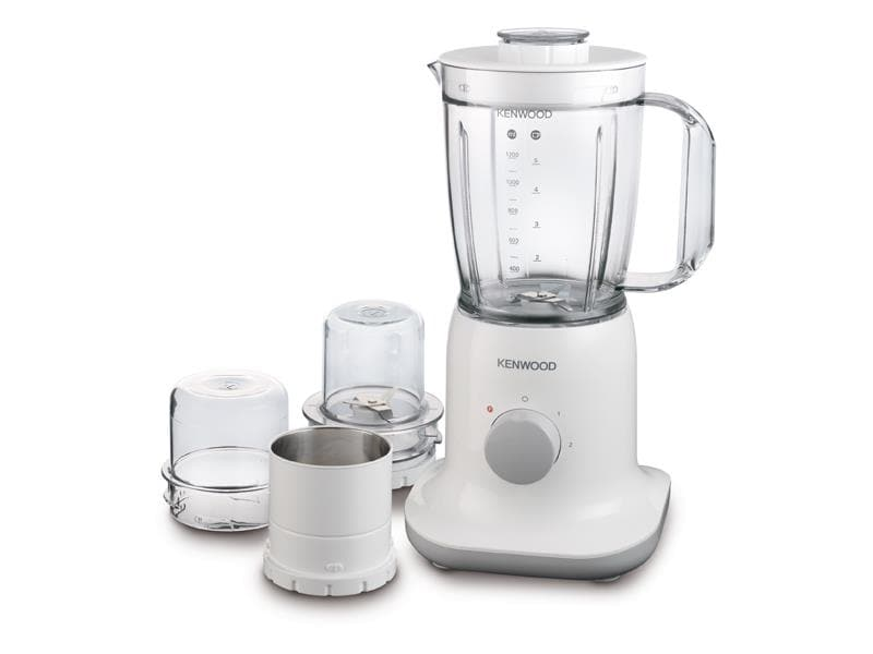 Blender Bl380 From Kenwood Singapore