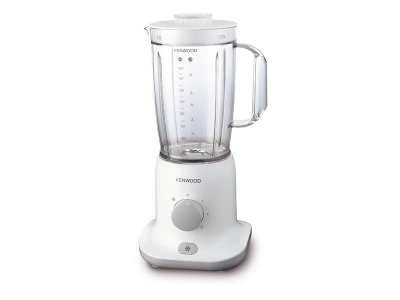 Blender 2 L TRUE BL460