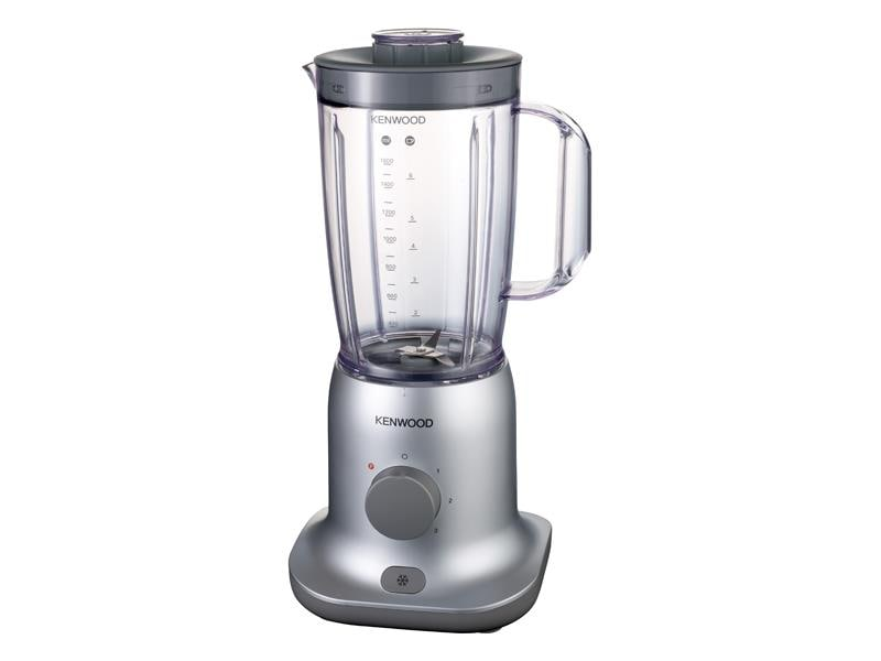 Liquidiser Blender BL465 Kenwood UK