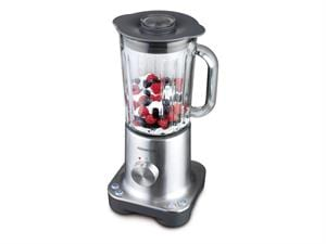 Blender BL760 Kenwood France