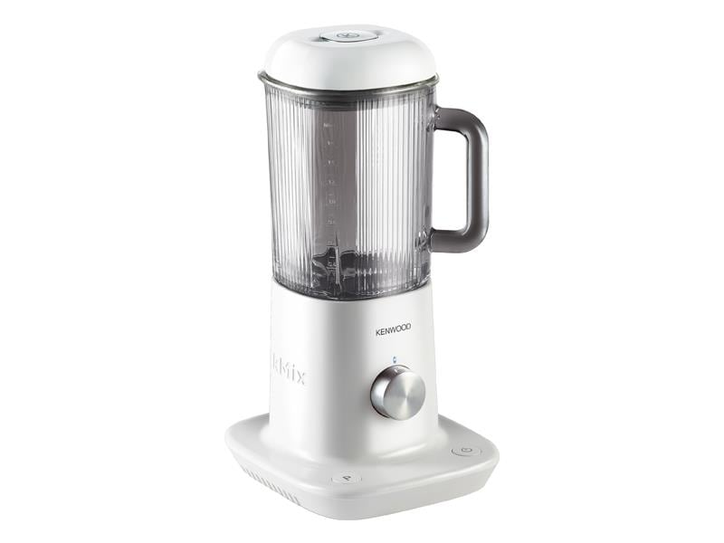 kMix Blender BLX50 from Kenwood