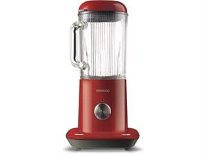 kMix Blender - Raspberry Red