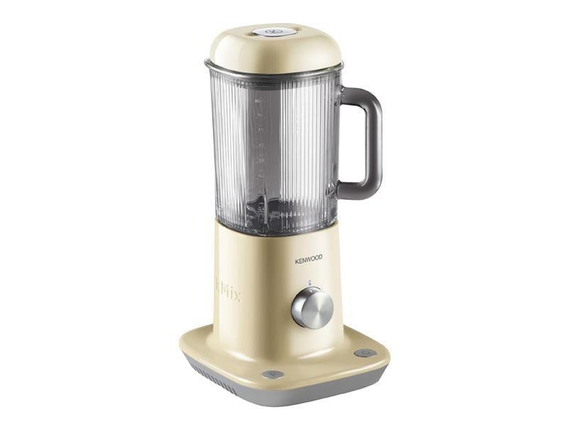 kMix Blender BLX52 from Kenwood