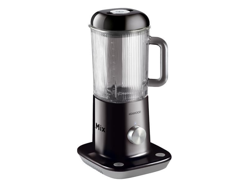 kMix Blender BLX54 from Kenwood