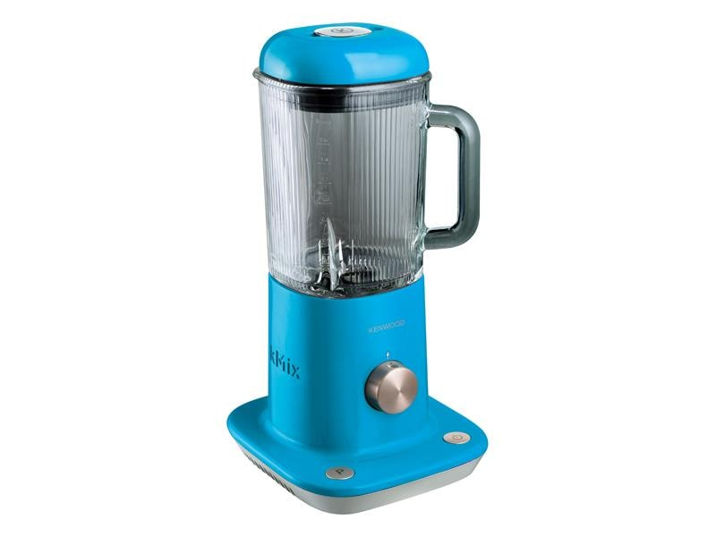Kenwood kMix Boutique Blender BLX63